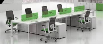 上海十库办公家具回收 办公桌回收 办公物资回收 上海十库家具回收